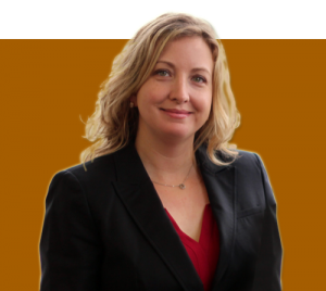 California Attorney Christina Hart