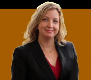 California Attorney Christina Hart