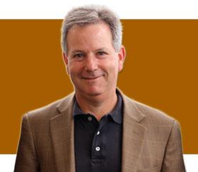 California Attorney Andrew Rhine