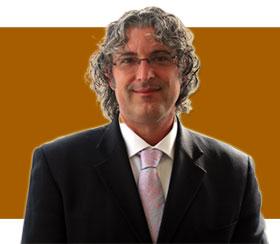 California Attorney Arthur Pirelli