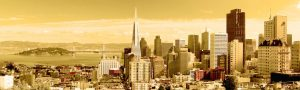Personal Injury Lawyers Attorneys in San Francisco